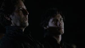 Spacewalker 077 (Kane and Bellamy)