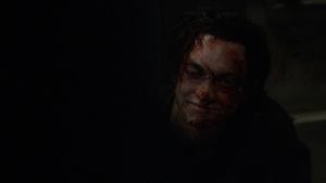 I Am Become Death 090 (Murphy)