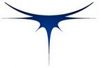 Plains riders symbol-0