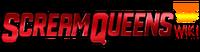 ScreamQueensWiki-wordmark