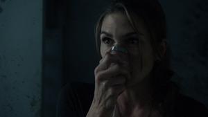 Twilight's Last Gleaming 006 (Abby)