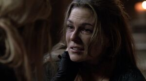 The100 S3 Perverse Instantiation 2 Abby 2