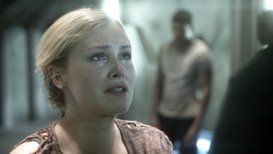 Earth Kills 086 (Clarke)