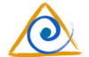 Lake people symbol