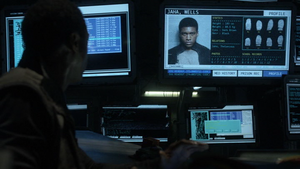 The 48 099 (Jaha and Wells)