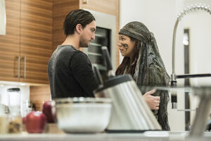 Gimme Shelter 3 (Murphy and Emori)