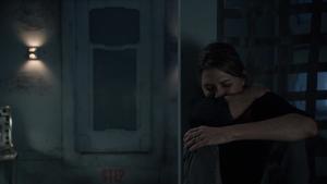 Twilight's Last Gleaming 003 (Abby)