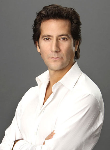 Henry Ian Cusick | The 100 Wiki | Fandom powered by Wikia Henry Ian Cusick Scandal