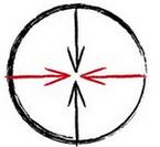 Delphi symbol