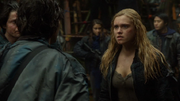 We Are Grounders (Part 1) 083 (Clarke)