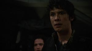I Am Become Death 010 (Bellamy)
