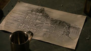 Clarkes MW map 2x06