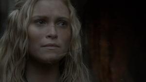 Remember Me 093 (Clarke)