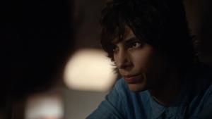 Remember Me 014 (Jasper)