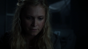 Earth Kills 018 (Clarke)