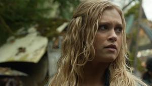 Remember Me 044 (Clarke)