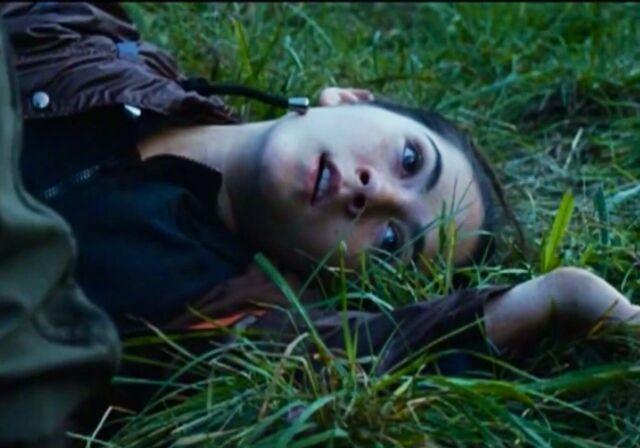 File:Clove's corpse.jpg
