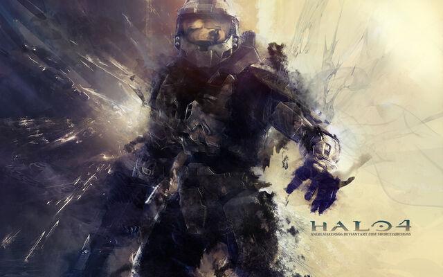 File:Halo 4 by angelmaker666-d3i8ltz.jpg