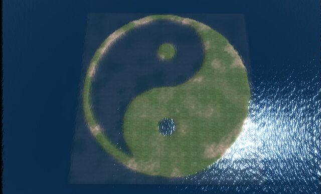 File:Ying yang island.jpg