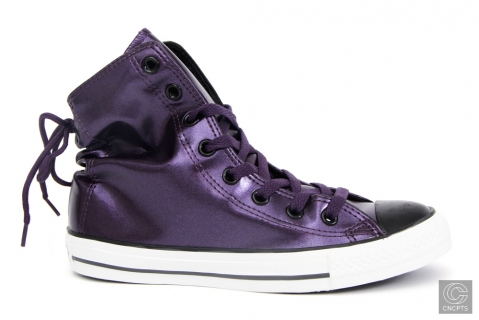 File:Thumbs-converse-wmns-01-Converse-Chucks-Purple-Hi-Tops-Sequin-Lows.jpeg
