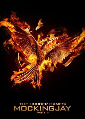 File:Mockingjay2poster.jpg