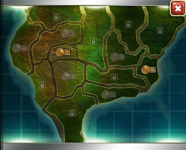 File:Panem Map.jpeg
