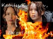 File:185px-KatnissManipForJasper.jpg