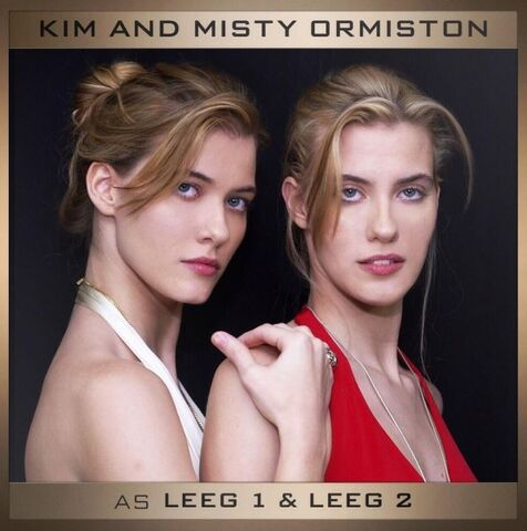 File:Kim and Misty.jpg
