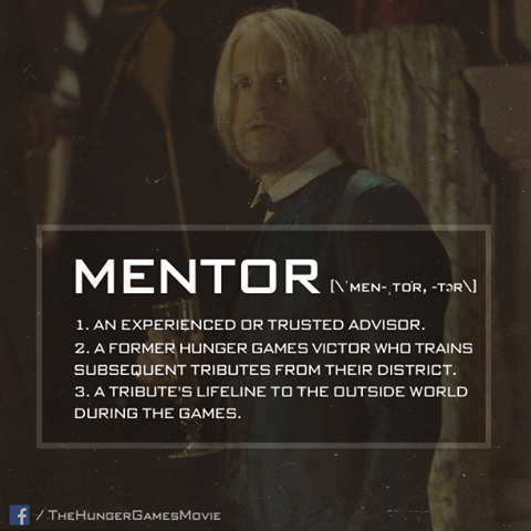 File:MentorDefinition.png