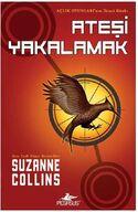 ATESI-YAKALAMAK-amp-SUZANNE-COLLINS-amp 22380326 0