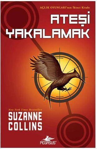 Archivo:ATESI-YAKALAMAK-amp-SUZANNE-COLLINS-amp 22380326 0.jpg