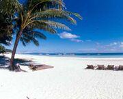 Boracay-island-beach123