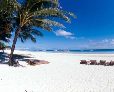 File:Boracay-island-beach123.jpg
