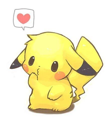 File:Cute-pikachu-yellow-Favim.com-302682.jpg