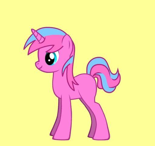 File:Nabby Pony.jpg