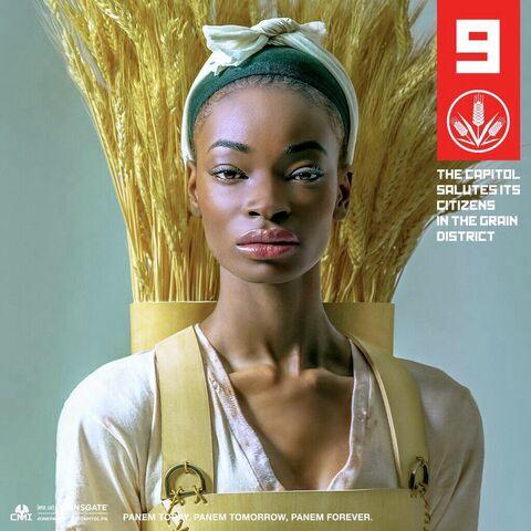 File:District 9 promotional.jpeg