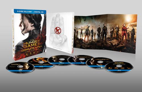Mockingjay-part2-dvd pack