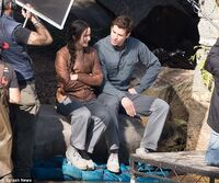 Mockingjay bts9