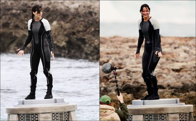 File:323809-hunger-games-catching-fire-quarter-quell-scenes-shot-in-hawaii.jpg