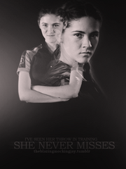 Clove! never misses!