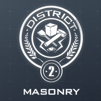 District Description Latest?cb=20140606165316