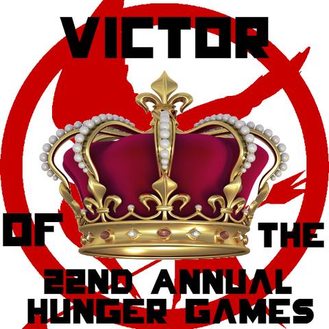 File:Victor Crown.png