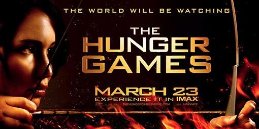 File:Hungergames1.jpeg