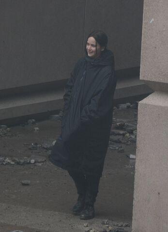 File:Jen + coat.jpeg