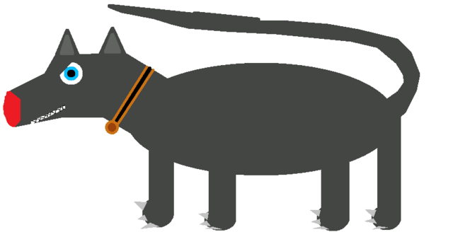 File:Micy Mutt.png
