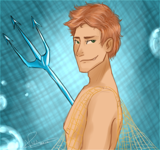 File:Finnick-Odair-by-ninitel.png