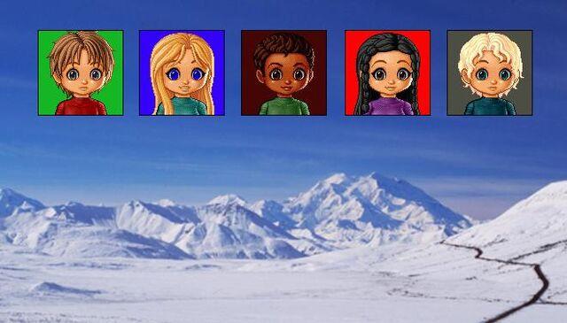 File:Iditarod.jpg