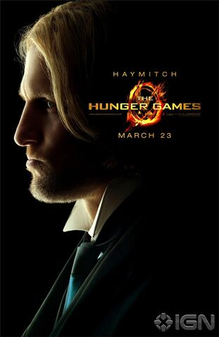 File:Woody-Harrelson-as-Haymitch-Abernathy-Official-Hunger-Games-Poster.jpg