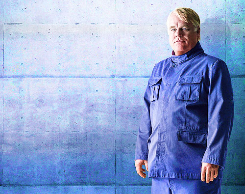 File:Mockingjay Part 1 Plutarch.jpg