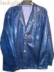 File:Blue Jacket.png